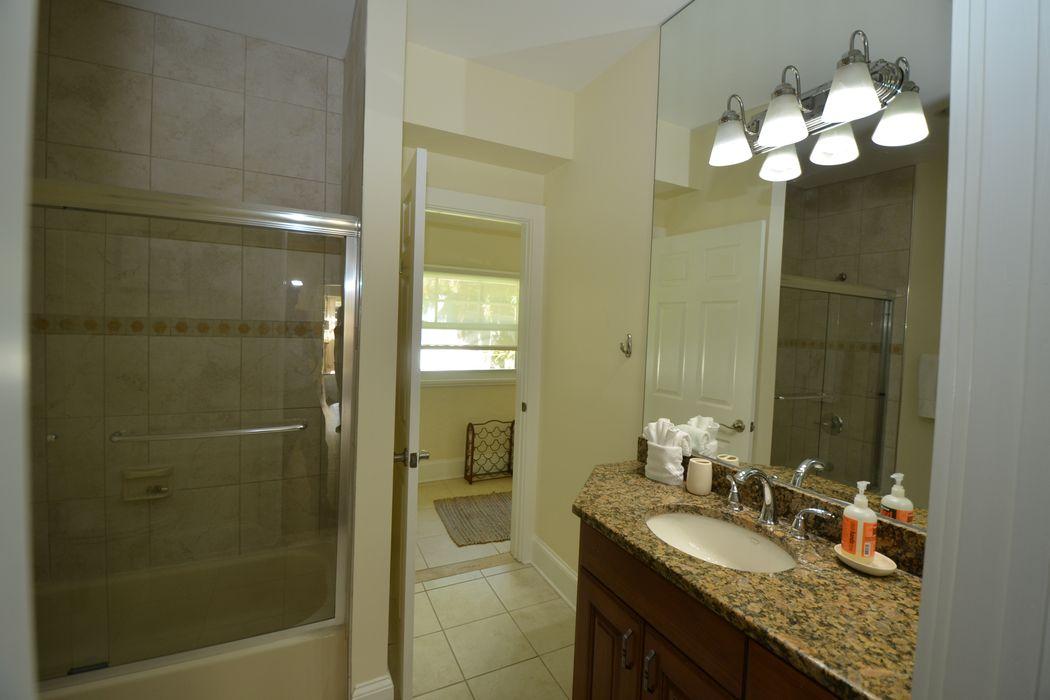 1511 Georgia Ave West Palm Beach, FL 33401