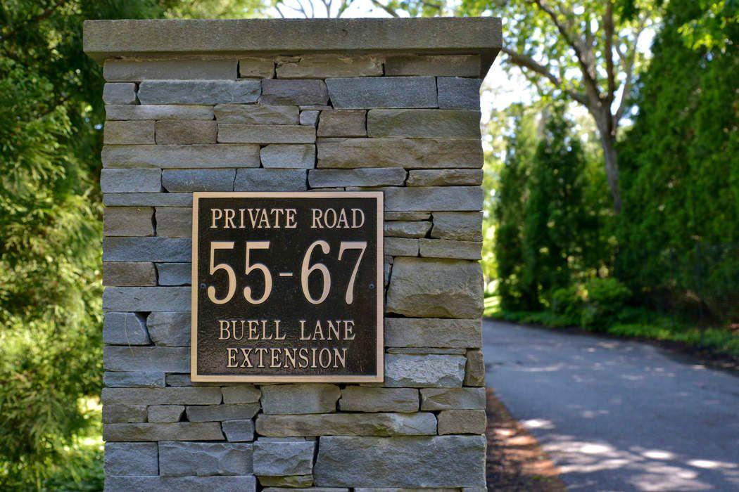 61 Buell Lane Ext East Hampton, NY 11937