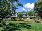 Prime+Montecito+Location
