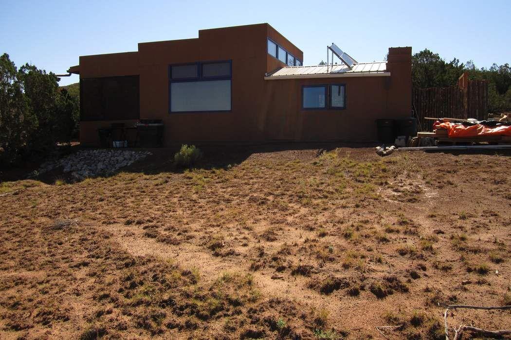 State Road 554 Abiquiu, NM 87510
