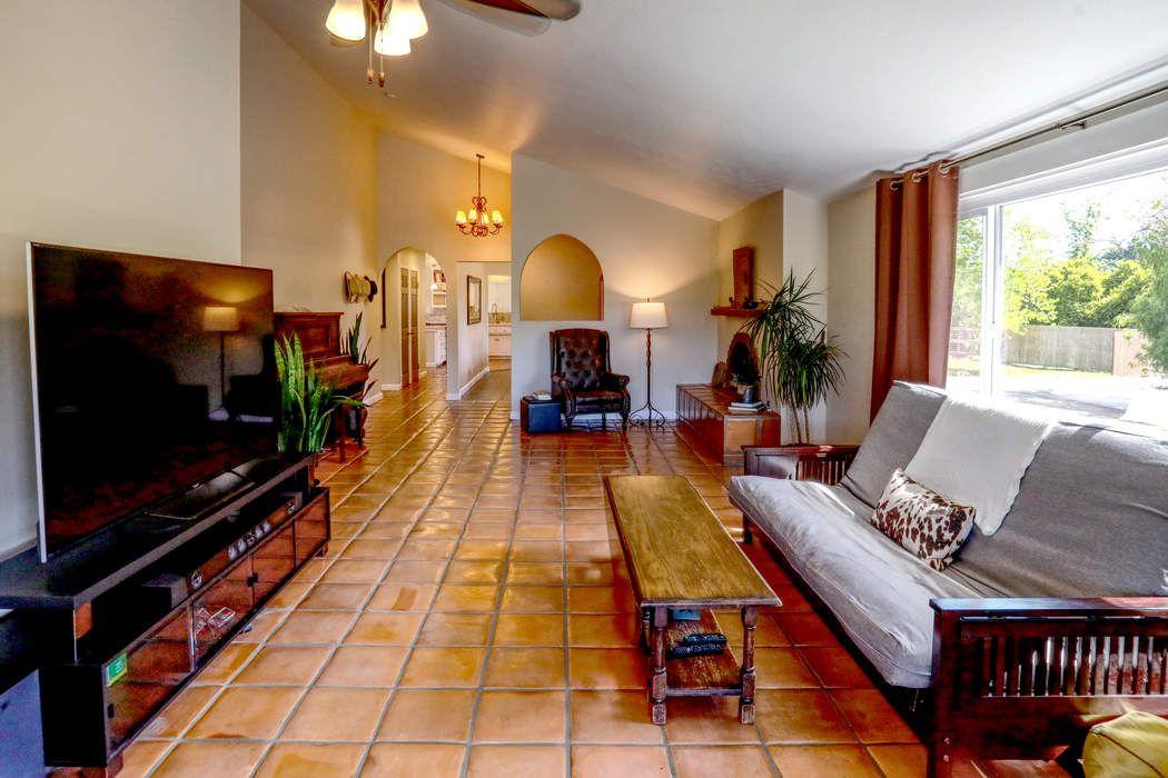 1231 North Refugio Road Santa Ynez, CA 93460