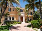 Beautiful Palm Beach Residence