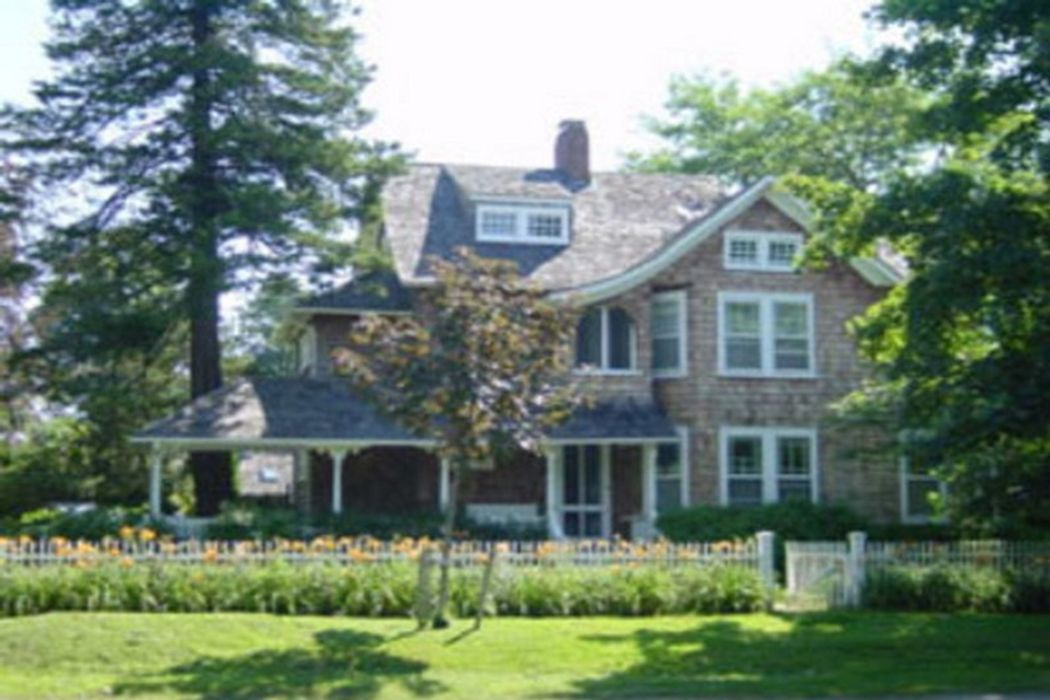Bridgehampton Village Classic Bridgehampton, NY 11932