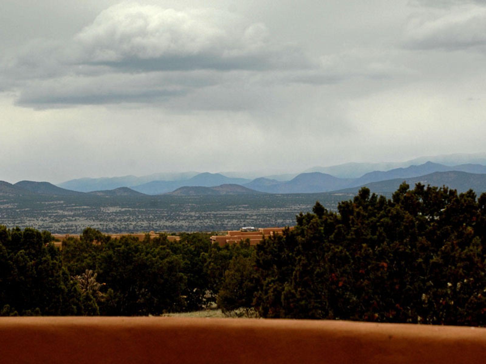 19 Picacho Peak