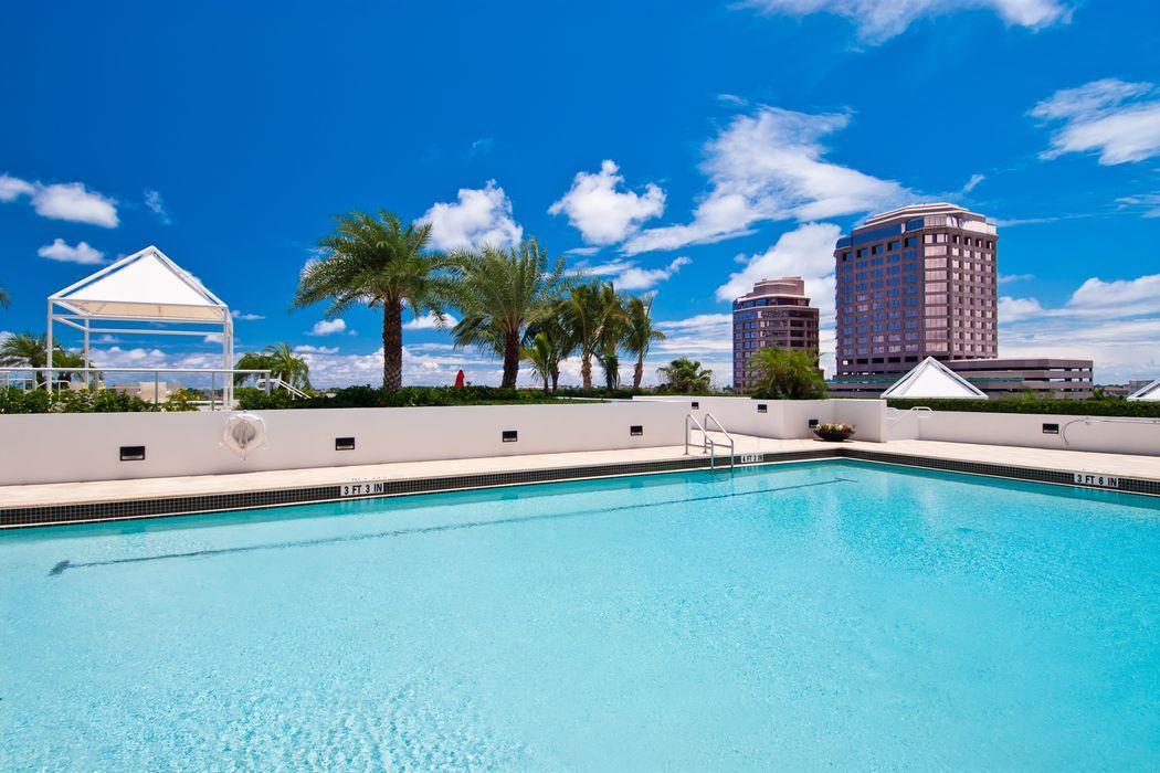 525 S Flagler Dr West Palm Beach, FL 33401
