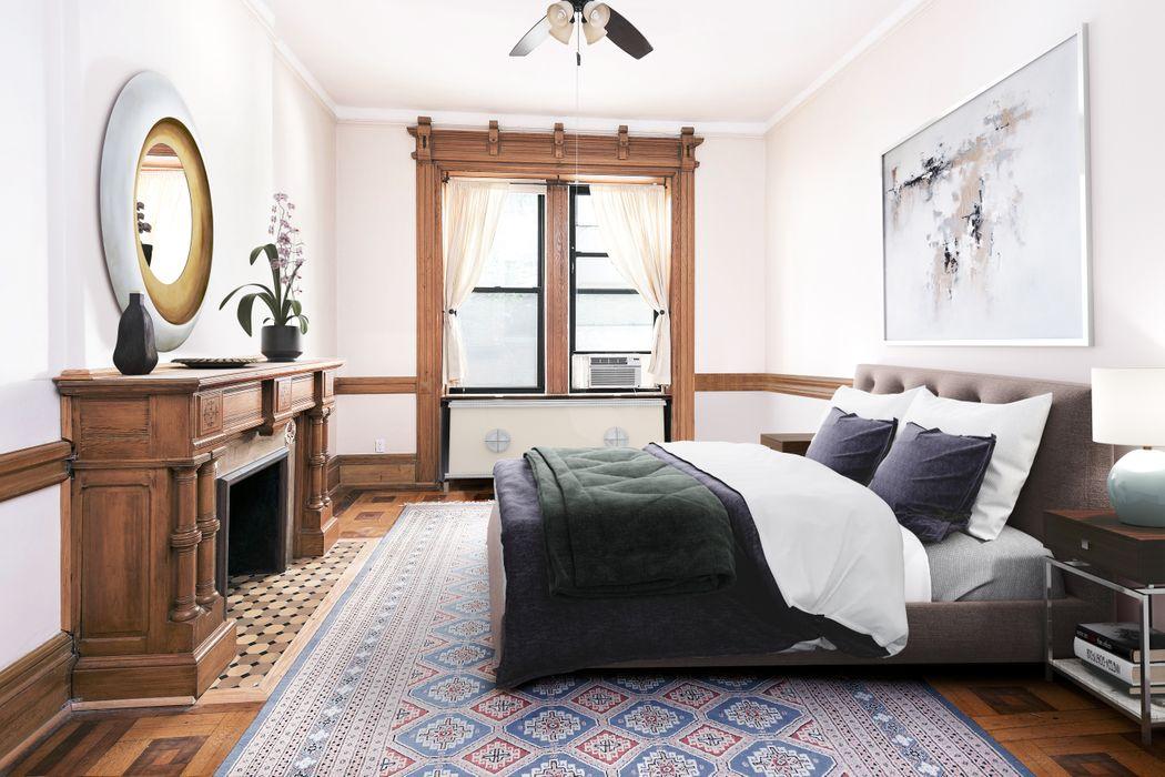 39 Remsen Street Brooklyn, NY 11201