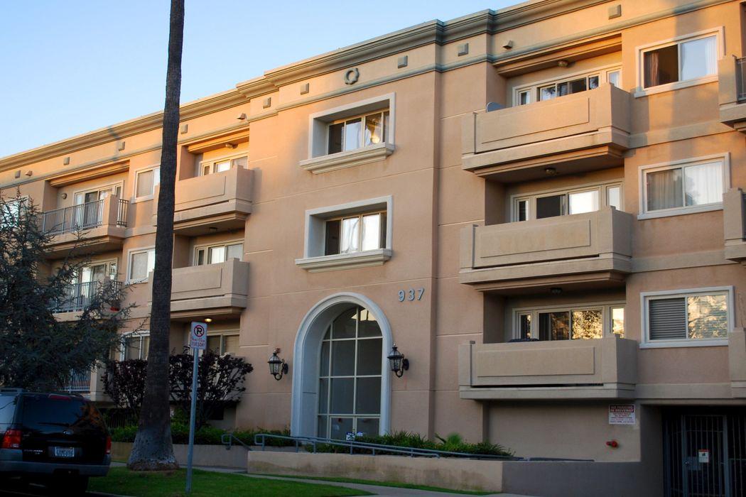 937 12th Street Santa Monica, CA 90403