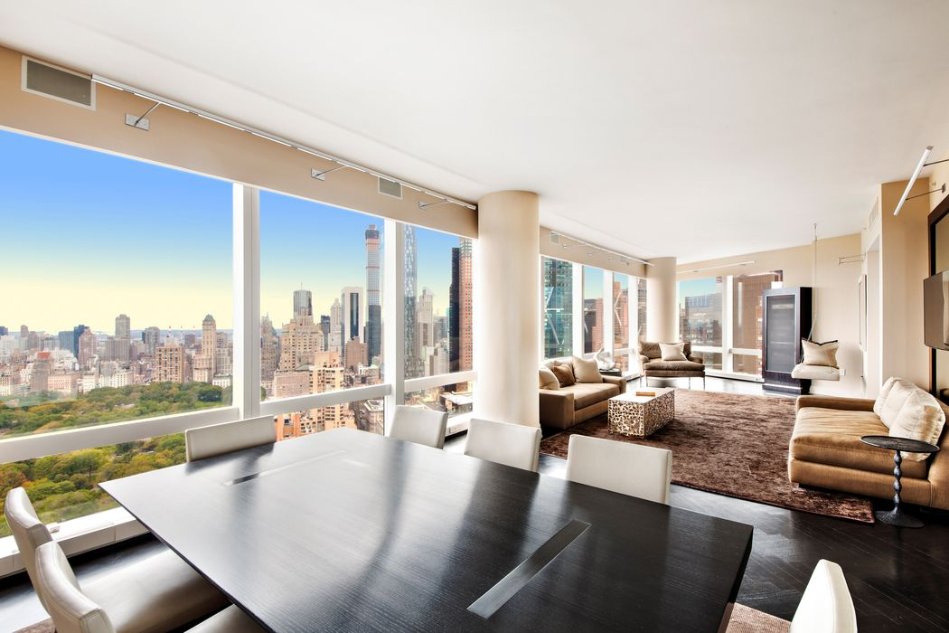 25 columbus circle 56d new york ny 10019 sotheby 39 s for 10 columbus circle 3rd floor new york ny 10019