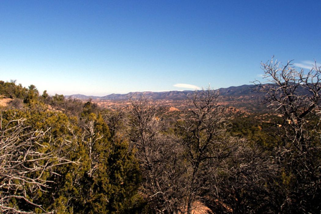 2913 Aspen View, Lot 186 Santa Fe, NM 87506