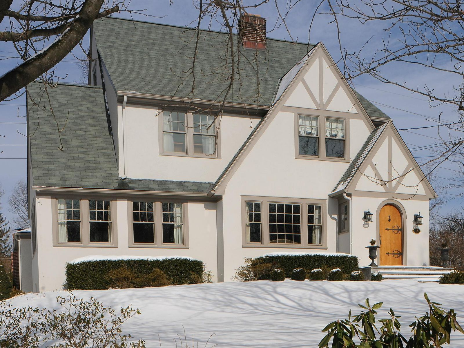 Riverside South of Railroad, Riverside CT Single Family Home - Greenwich Real Estate