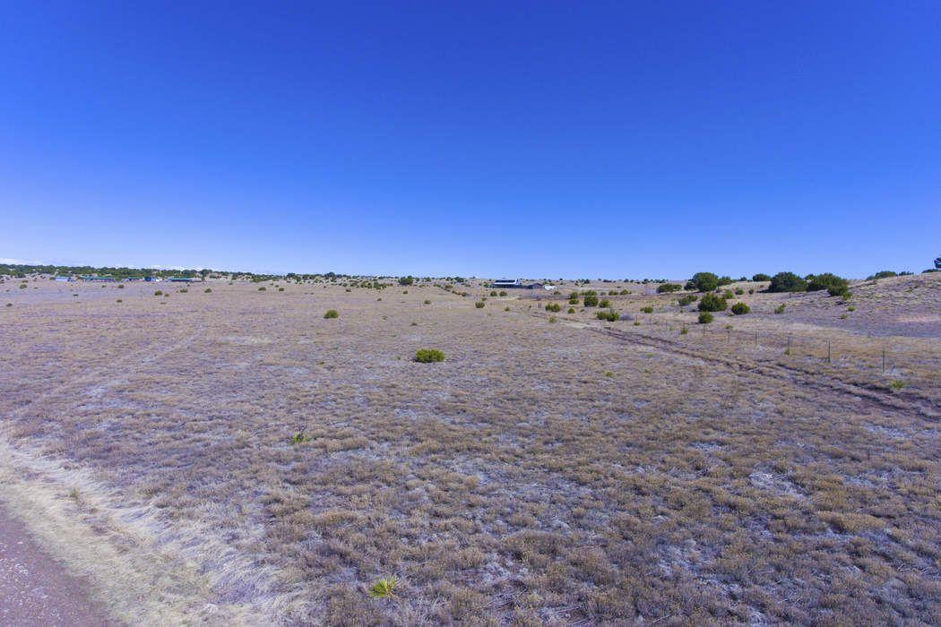 Parcel I, Storrie Lake Las Vegas, NM 87701