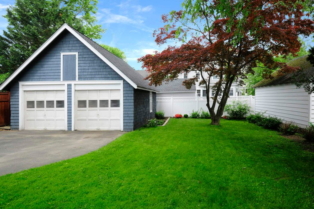 6 Mortimer Drive Old Greenwich, CT 06870