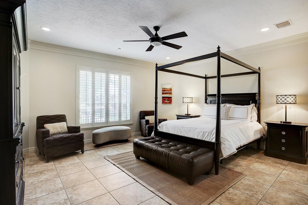 430 Highland Houston, TX 77009