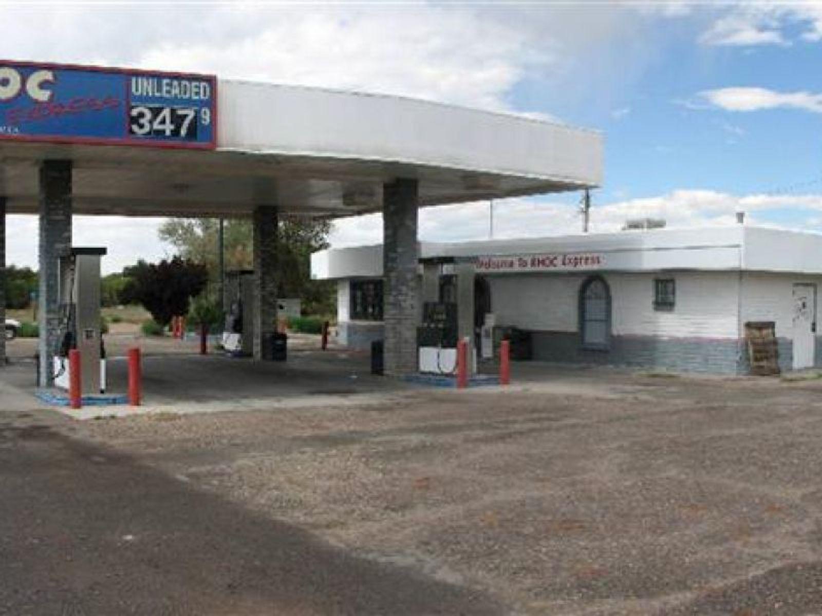 18560 US Highway 84/285