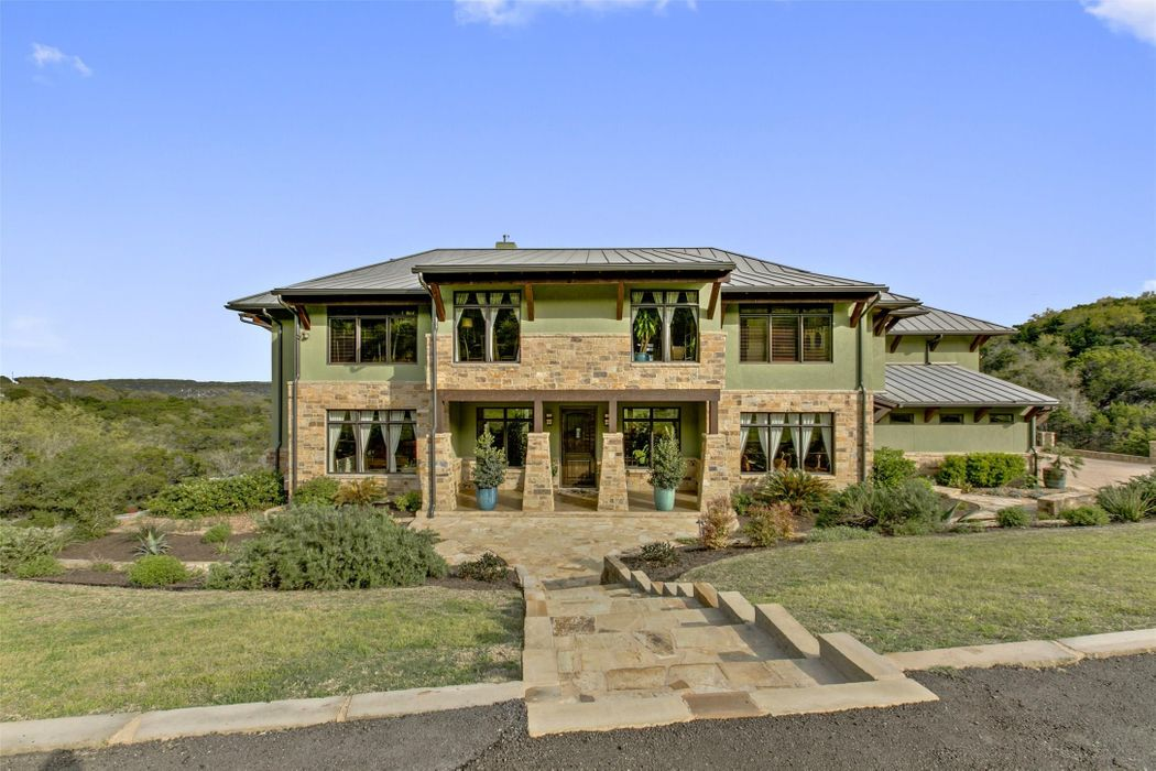 400 Hillview Road Wimberley, TX 78676