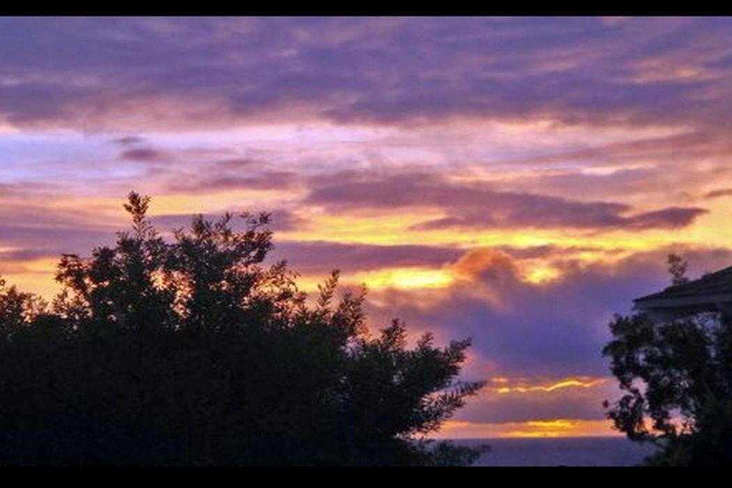 30065 Morning View Drive Malibu, CA 90265