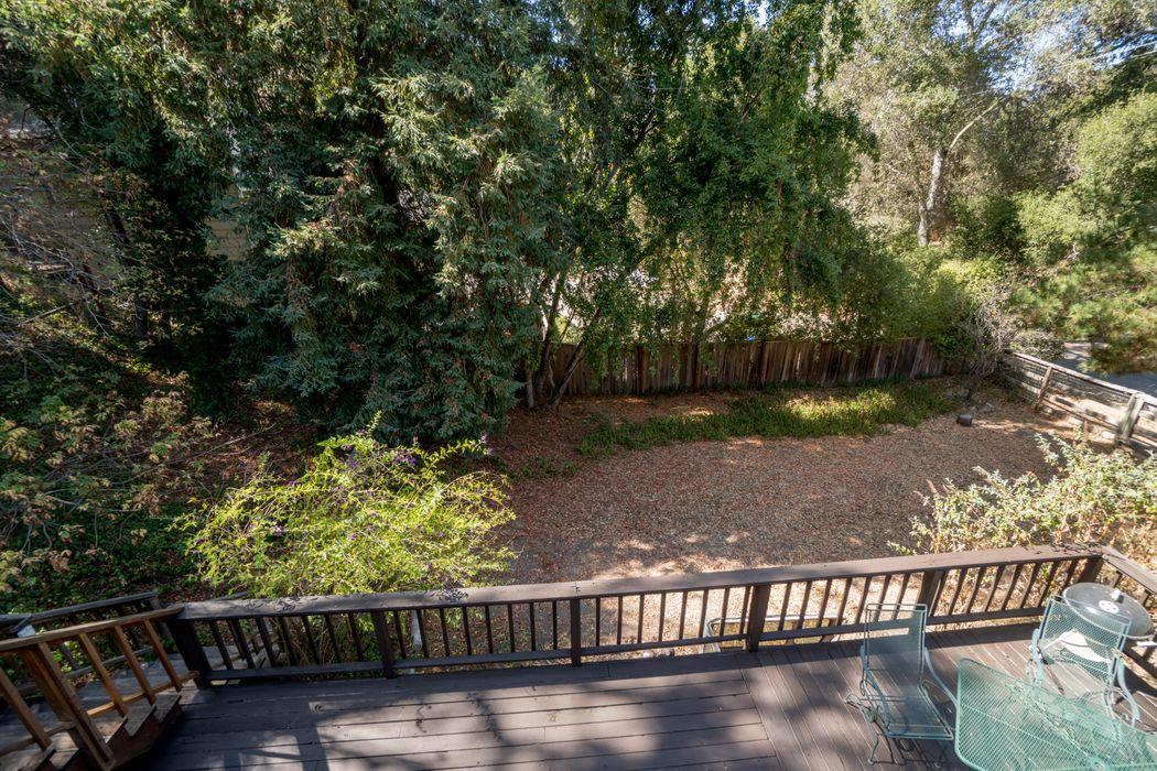 4 Buena Vista Del Rio #A Carmel Valley, CA 93924