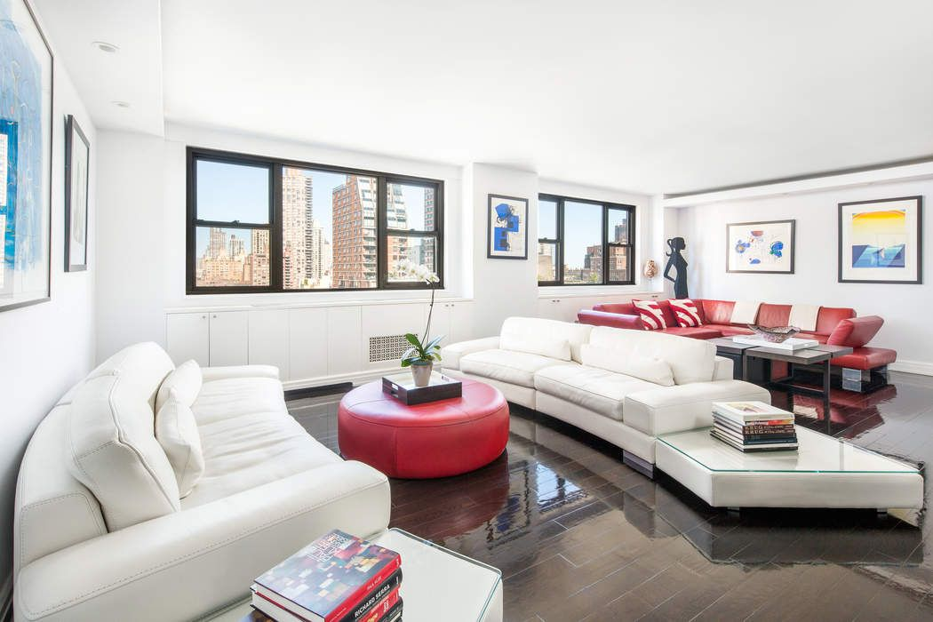 315 East 72nd Street, Apartment 15H