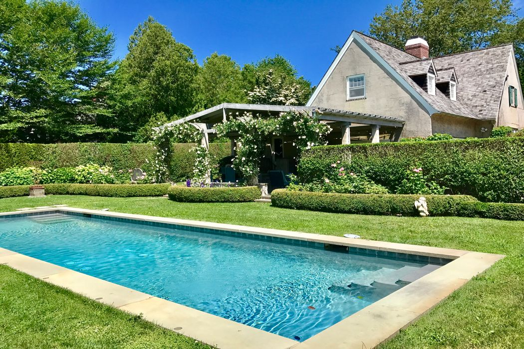 11 Fithian Lane East Hampton, NY 11937
