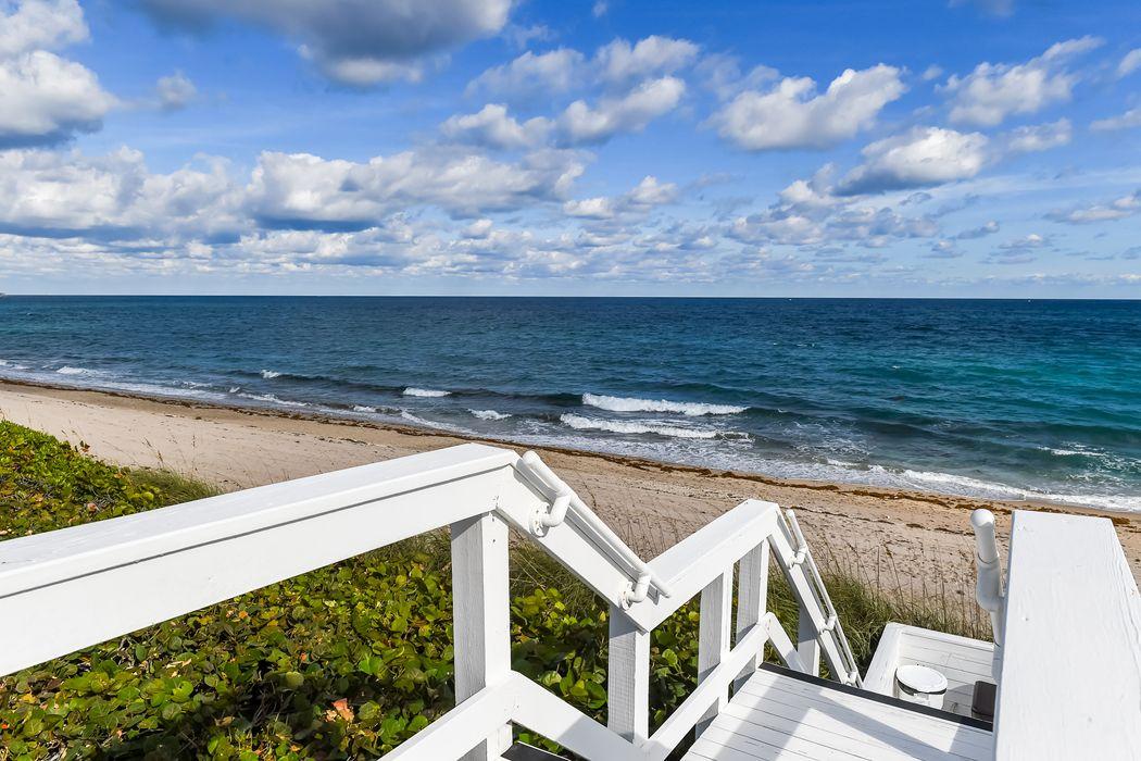 3170 S Ocean Blvd Palm Beach, FL 33480