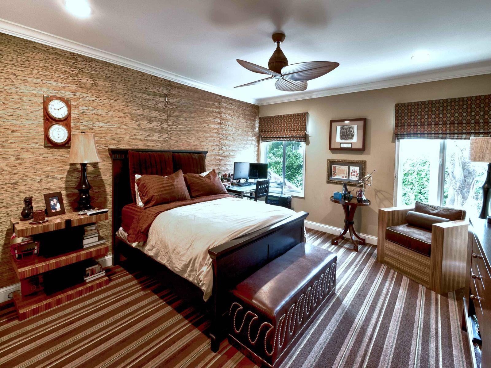 Stunning Designer Home