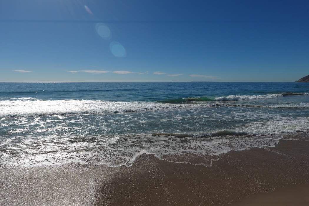 42530 Pch Malibu, CA 90265