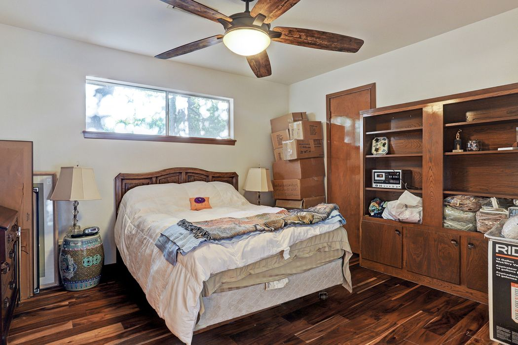 346 Tamerlaine Drive Houston, TX 77024