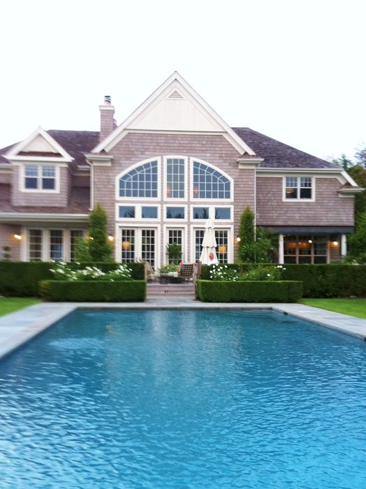Elegant Rental In East Hampton