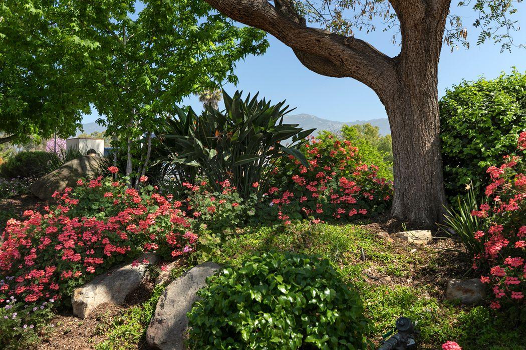 977 Via Los Padres Santa Barbara, CA 93111