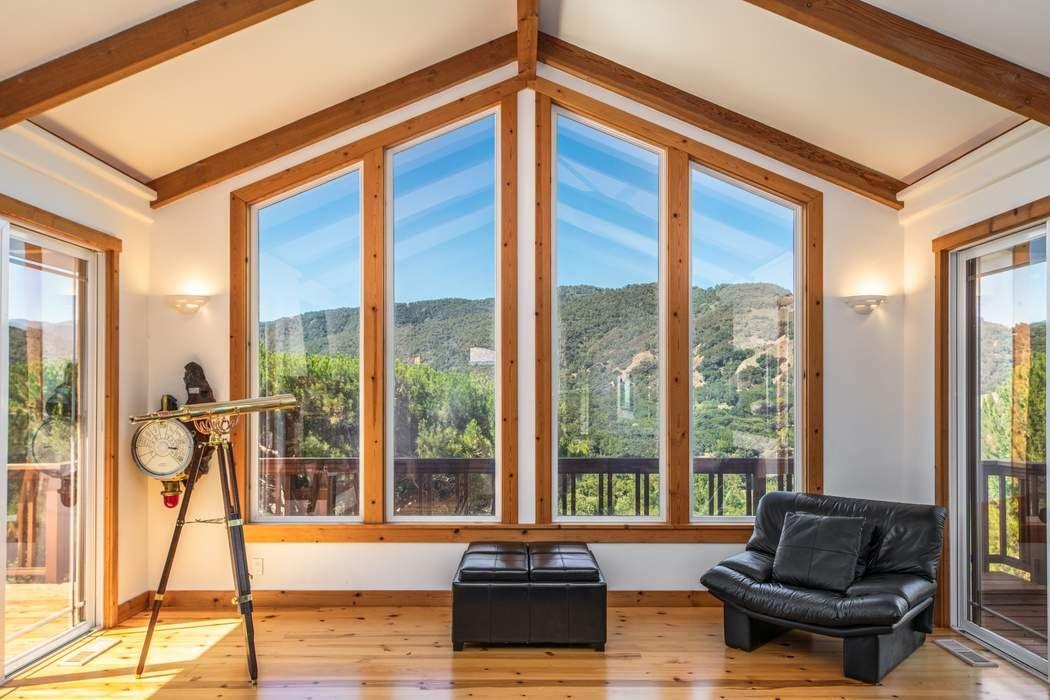 216 Vista Verde Carmel Valley, CA 93924