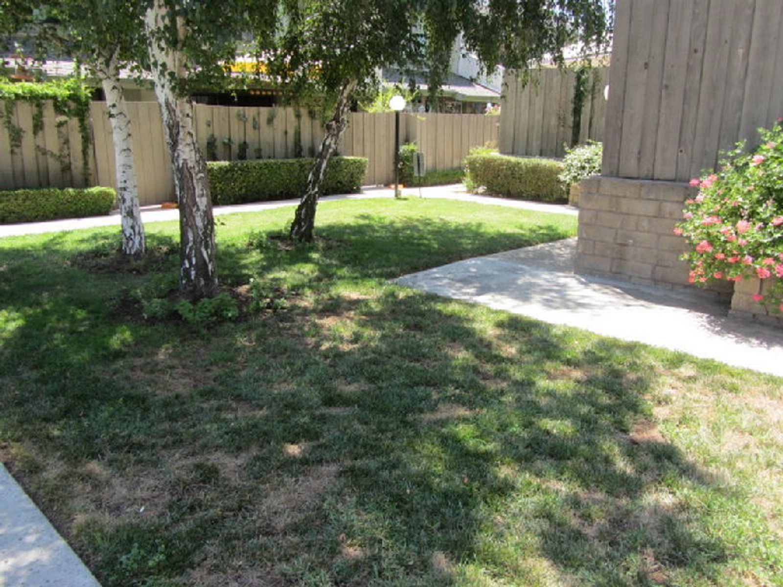 Great Opportunity in Agoura Hills
