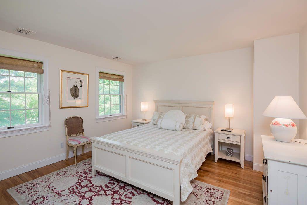 46 Norris Lane Bridgehampton, NY 11932