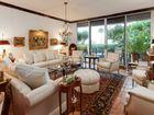 Exquisite+Condominium