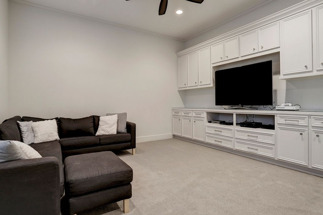 4415 Jonathan Street Bellaire, TX 77401