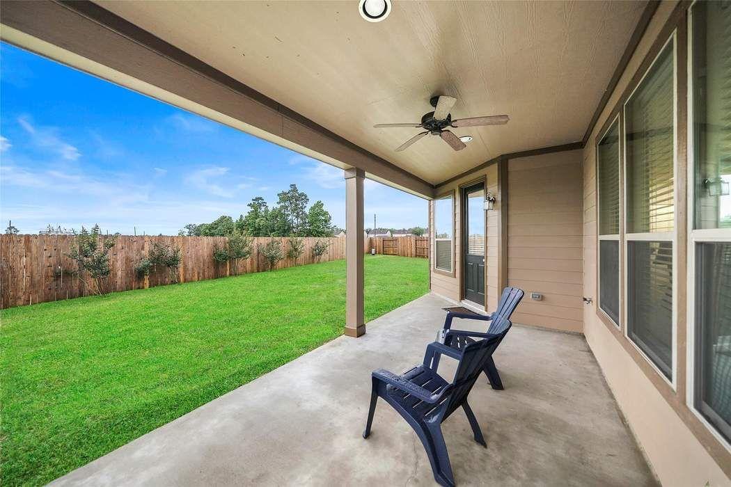 3651 Hawley Creek Drive Spring, TX 77386