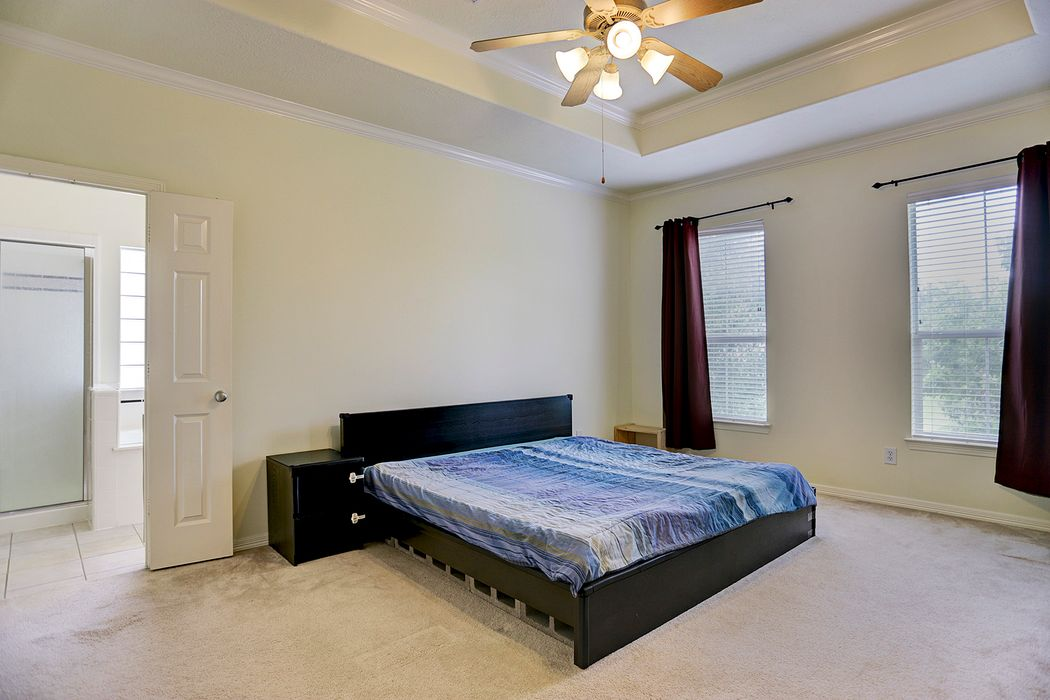 120 White Drive Bellaire, TX 77401