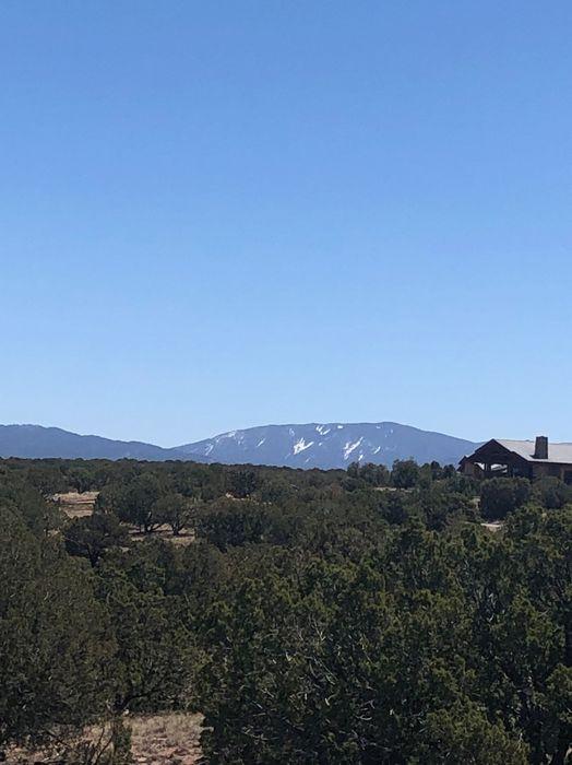 24 Campo Rancheros, Lot 72 Santa Fe, NM 87506