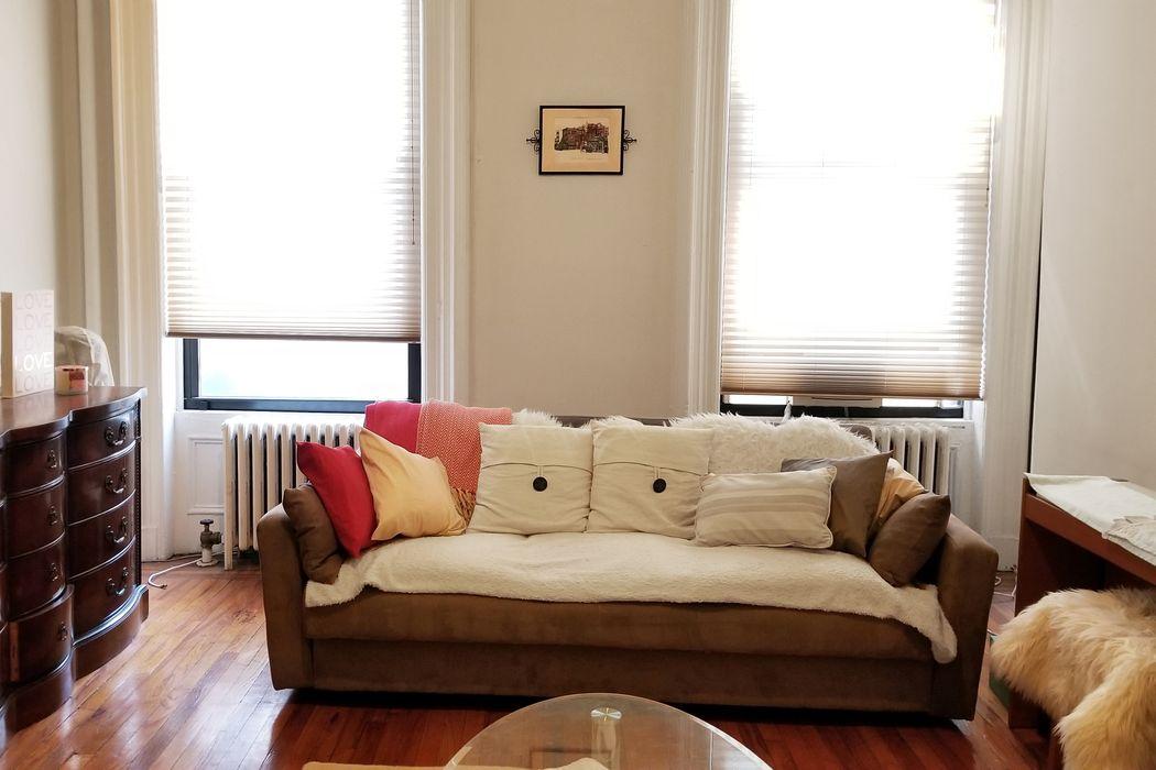 38 West 56th Street New York, NY 10019