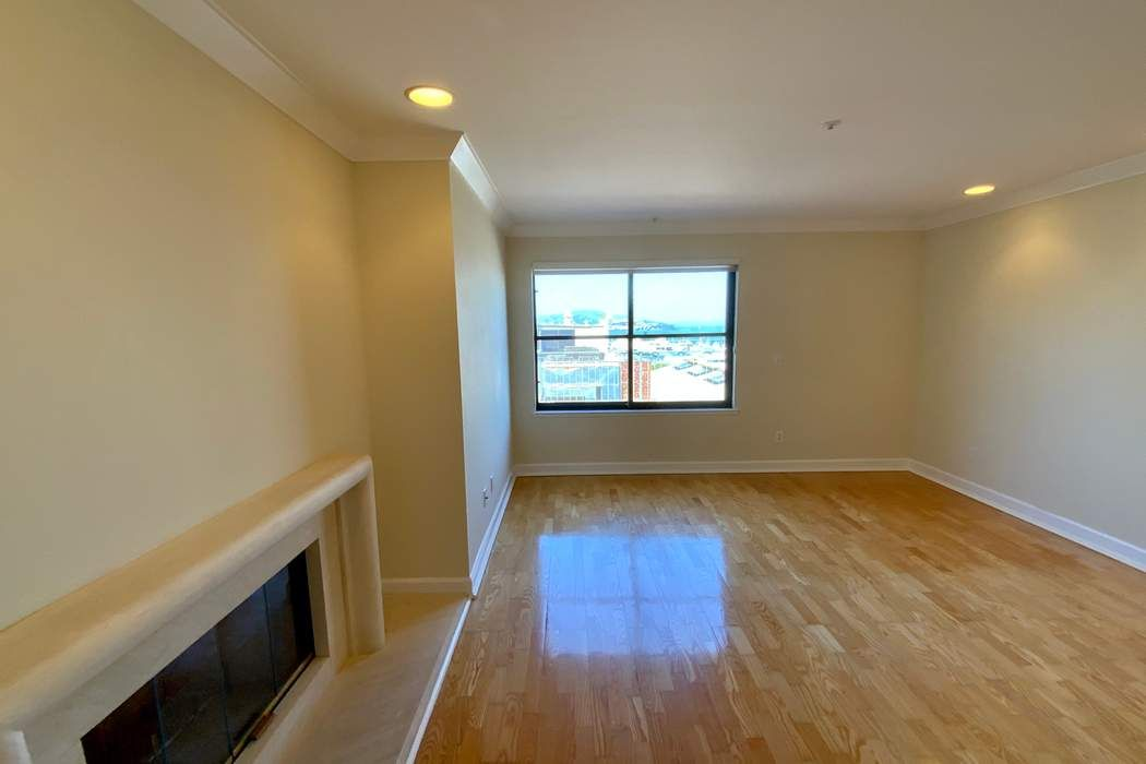870 North Point St Apt 102 San Francisco, CA 94109