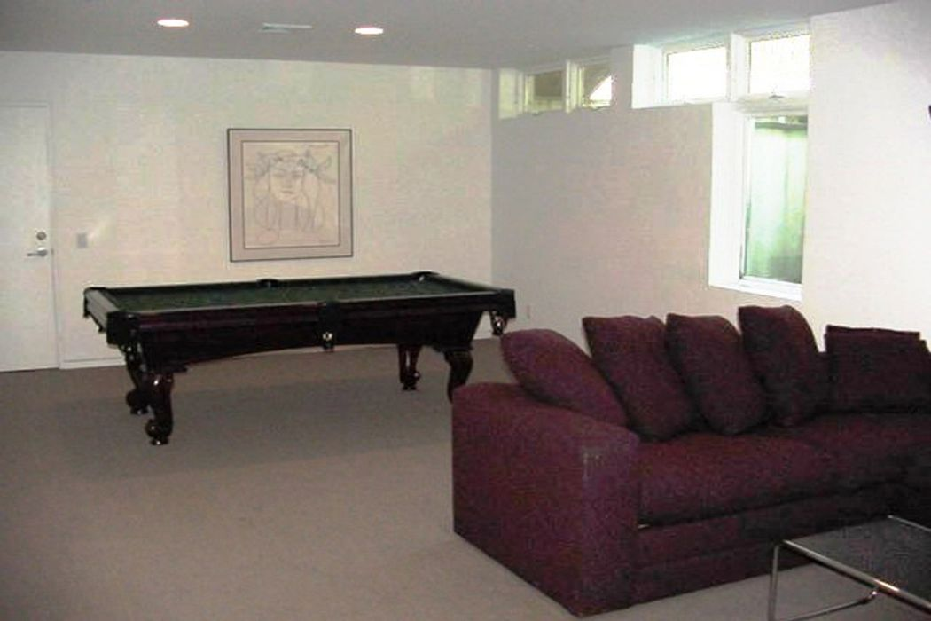 Ultra Modern In East Hampton East Hampton, NY 11937