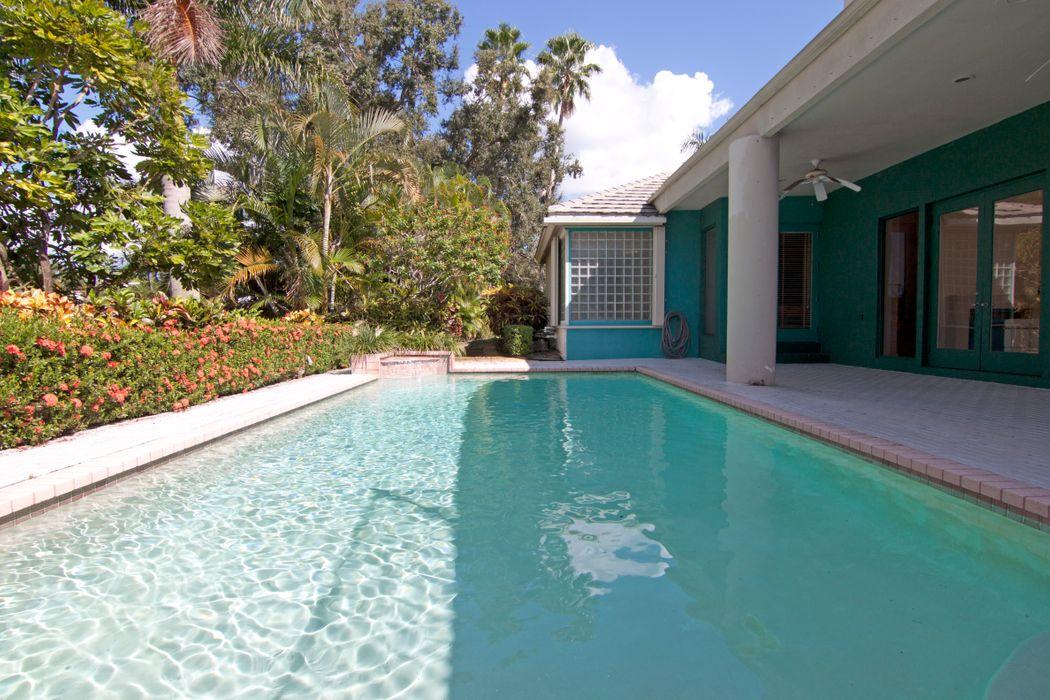 7231 Ballantrae Ct Boca Raton, FL 33496