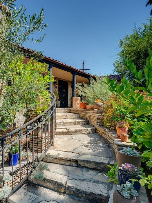 1775 Hill Drive Los Angeles, CA 90041