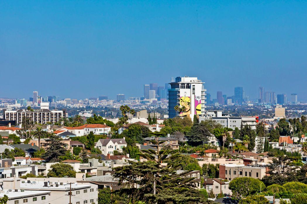 2278 Century Hill Los Angeles, CA 90067