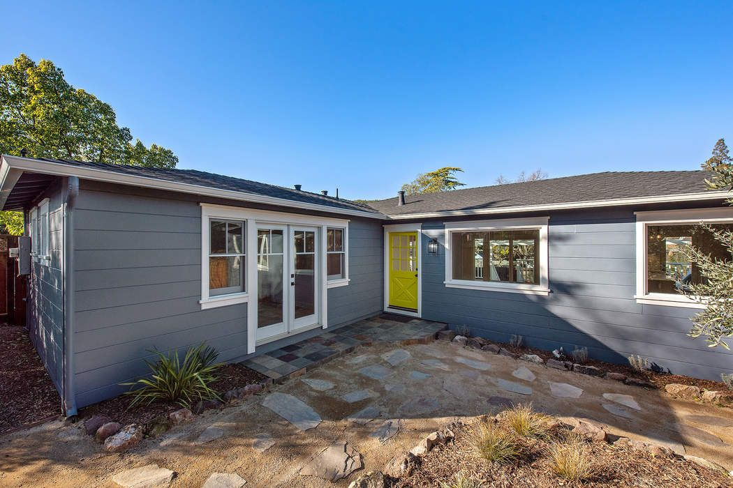 163 Fetters Ave Sonoma Ca 95476 Sotheby S