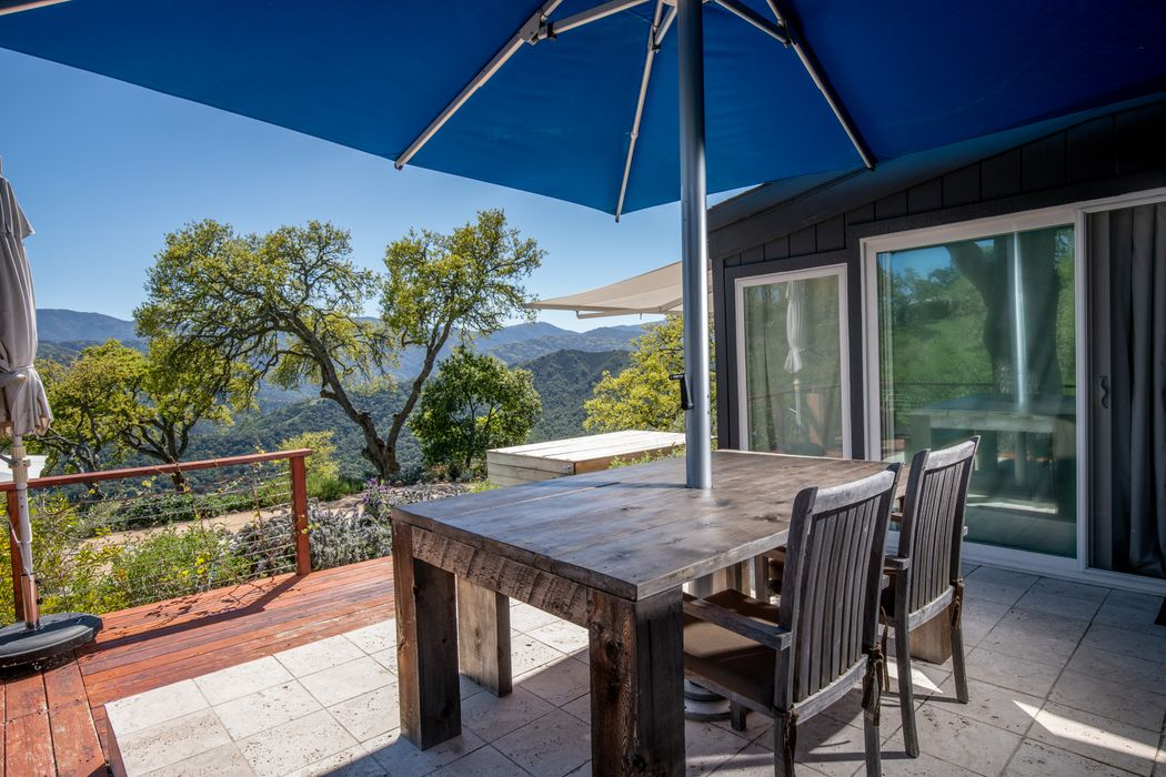 000 Sky Ranch Road Carmel Valley, CA 93924