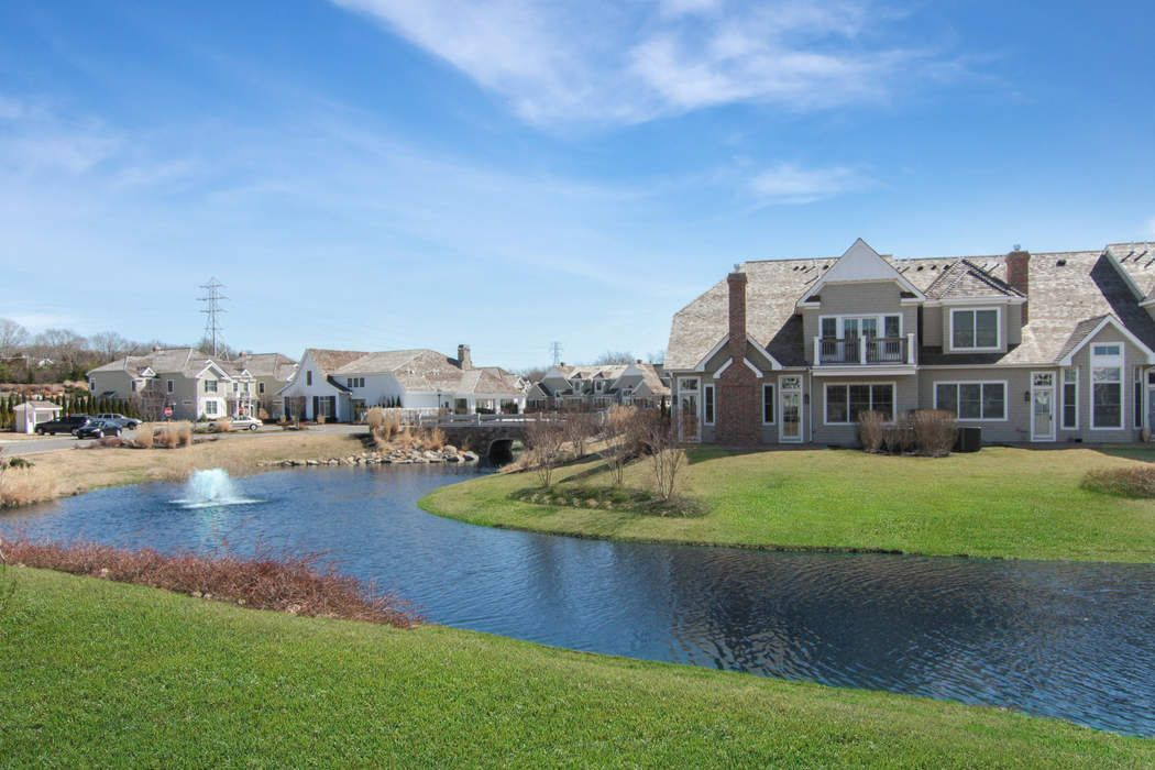 1404 High Pond Lane Southampton, NY 11968