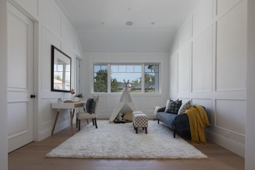 725 Almar Avenue Pacific Palisades, CA 90272