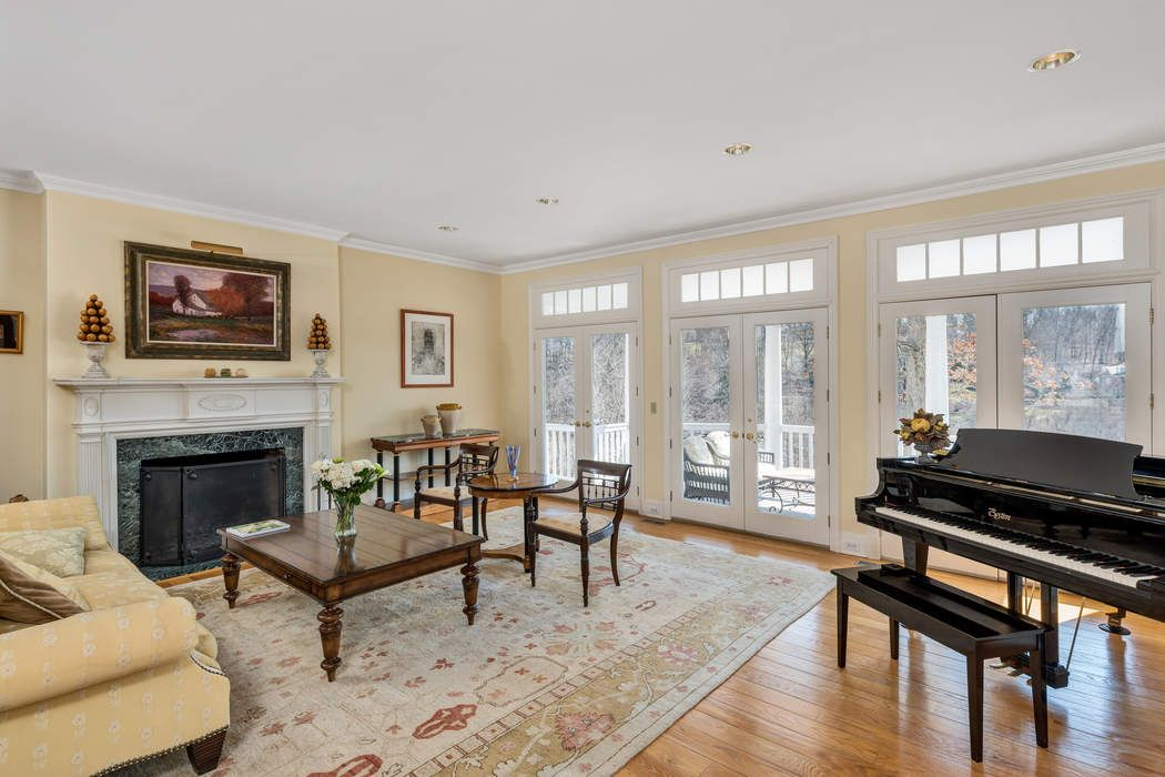 57 partridge hollow road greenwich ct 06831 sotheby s