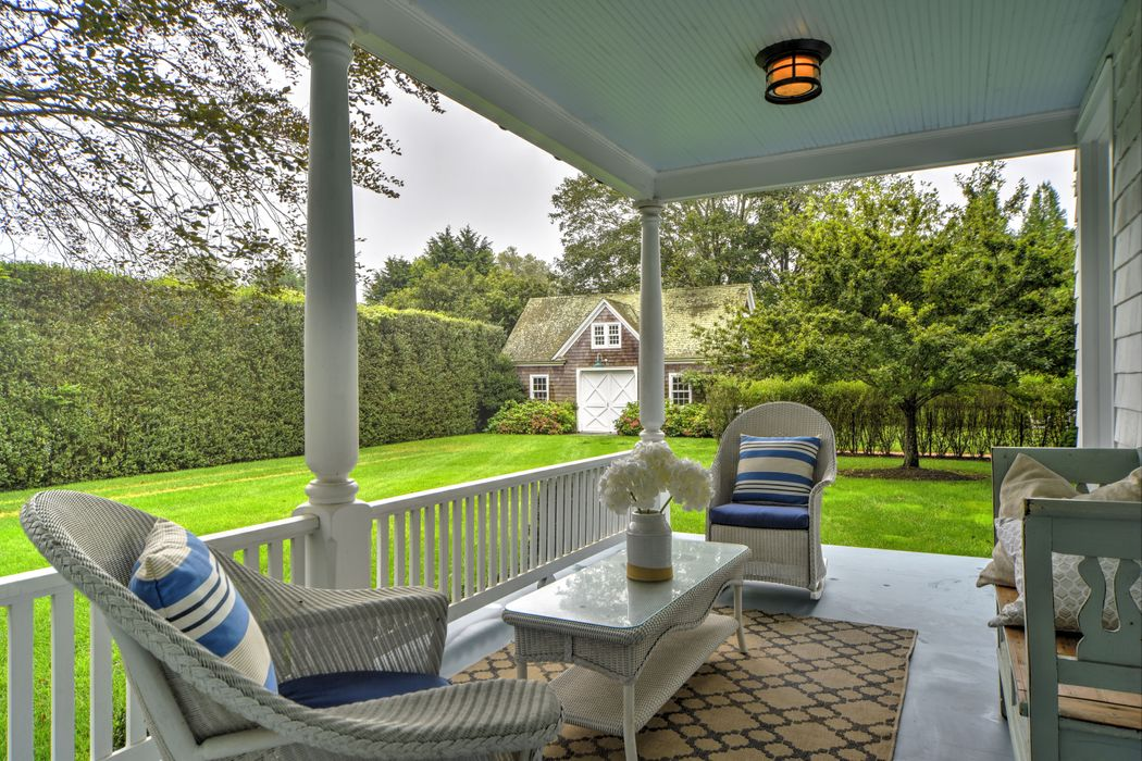 29 Huntting Lane East Hampton, NY 11937