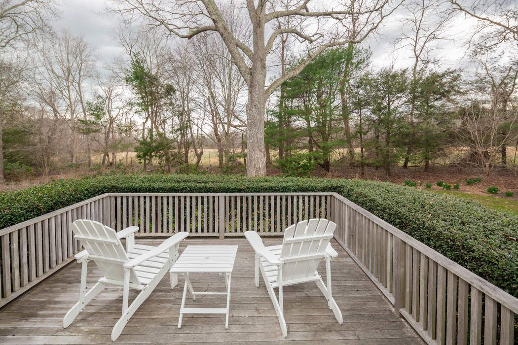 15 Ruffed Grouse East Hampton, NY 11937